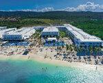 Hotel Riu Reggae, Jamajka - all inclusive last minute počitnice