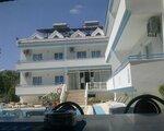 Huner Apart Hotel, Dalaman - namestitev