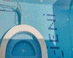 Hotel Jeni, Menorca (Mahon) - namestitev
