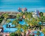 Liberty Hotels Lara, Antalya - last minute počitnice