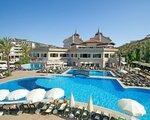 Aydinbey Famous Resort, Antalya - last minute počitnice