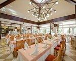 Adalya Art Side Hotel, Turčija - iz Graza, last minute počitnice