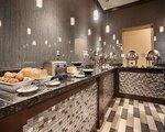 Best Western Plus Dallas Hotel & Conference Center, Dallas - namestitev