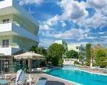Rhodos, Stamos_Hotel