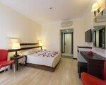 Orfeus Park Hotel, Antalya - last minute počitnice