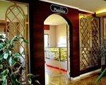 Holiday Garden Resort, Antalya - last minute počitnice