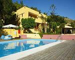 Porfyra Village, Heraklion (Kreta) - last minute počitnice