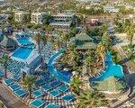 Star Beach Village & Waterpark, Heraklion (Kreta) - last minute počitnice