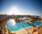 Titanic Resort & Aqua Park, Egipt - all inclusive last minute počitnice