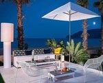 Sofitel Tamuda Bay Beach & Spa, Tanger (Maroko) - namestitev