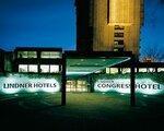 Lindner Congress Hotel, Dusseldorf (DE) - namestitev