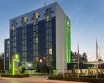 Leonardo Hotel Wolfsburg City Center, Hannover (DE) - namestitev