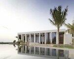 Al Baleed Resort Salalah By Anantara, Salalah - last minute počitnice