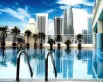 Holiday Place, Kuala Lumpur (Malezija) - namestitev