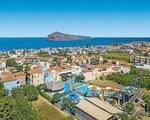 Iolida Village, Chania (Kreta) - last minute počitnice