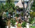 Ramada Inn Airport Cruiseport, Fort Lauderdale, Florida - namestitev