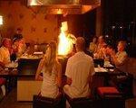 Grand Sirenis Riviera Maya Resort & Spa, Mehika - last minute počitnice