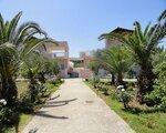 Pardalakis Studios, Chania (Kreta) - namestitev