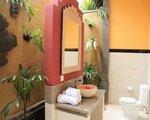 Mawa House, Denpasar (Bali) - namestitev