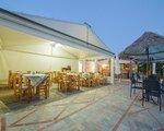 Elpida Aparthotel Gouves, Heraklion (Kreta) - namestitev