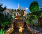 Pefkos Beach Hotel, Rhodos - last minute počitnice