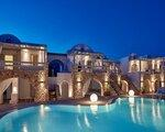 Orabel Suites, Santorini - last minute počitnice
