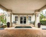 Quality Inn & Suites Fort Lauderdale Airport/cruise Port, Fort Lauderdale, Florida - namestitev