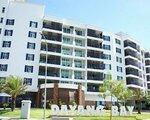 Dayang Bay Serviced Apartment & Resort, Langkawi (Malezija) - namestitev