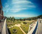 Grand Resort Sea Fort Club, Varna - last minute počitnice