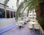 Hostal Bona Vista, Mallorca - last minute počitnice