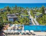 Novotel Phu Quoc Resort, Vietnam - last minute počitnice