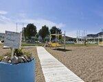 Beach Break, Rhodos - last minute počitnice