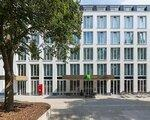 Ibis Styles Rastatt Baden Baden, Stuttgart (DE) - namestitev