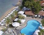 Anthemus Sea Beach Hotel & Spa, Thessaloniki (Chalkidiki) - namestitev