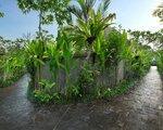 Dedary Kriyamaha Ubud, Denpasar (Bali) - last minute počitnice