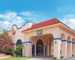 Travelodge Suites East Gate Orange, Orlando, Florida - namestitev