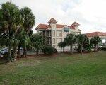 Quality Inn & Suites Kissimmee By The Lake, Orlando, Florida - namestitev