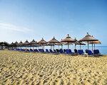 Nikiti Beach, Thessaloniki (Chalkidiki) - namestitev