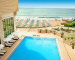 Sentido Bilyana Beach, Varna - last minute počitnice