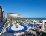 Royalton Blue Waters, Jamajka - Montego Bay, last minute počitnice
