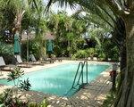 Sandpiper Guest House, Durban (J.A.R.) - namestitev