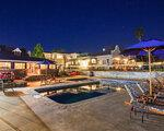 Madison Manor Boutique Hotel & Conference Centre, Capetown (J.A.R.) - namestitev