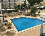 Carabela Ii Appertments, Palma de Mallorca - last minute počitnice