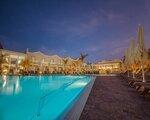 Hotel Suites Los Calderones, Gran Canaria - last minute počitnice