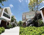 Celes Beachfront Resort, Koh Samui (Tajska) - namestitev