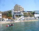 Aparthotel Belveder, Zadar (Hrvaška) - namestitev