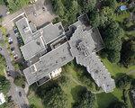 Seminaris Hotel Bad Honnef, Köln/Bonn (DE) - namestitev