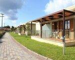 Niriides Luxury Villas, Kalamata - last minute počitnice