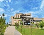 Šri Lanka, Sheraton_Kosgoda_Turtle_Beach_Resort