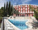 Bellevue Annexes, Dubrovnik (Hrvaška) - namestitev